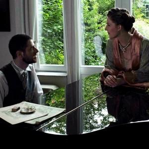 Avec Aurore Latour